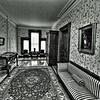 The Queen Anne Inn, Annapolis Royal
