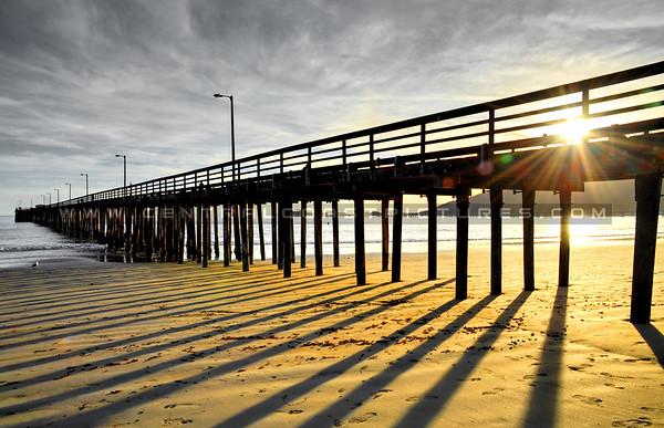 avila-beach-bw_4431-bw