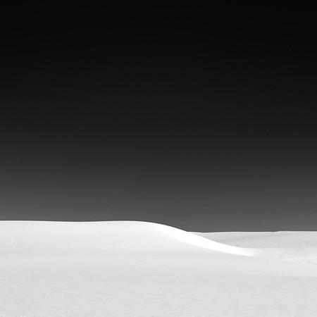 White Sands III