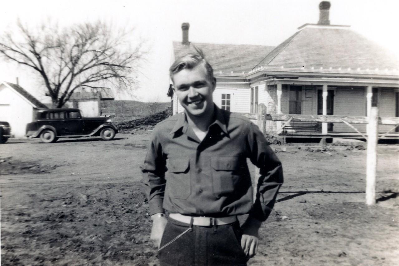 James T  Black WWII (4)