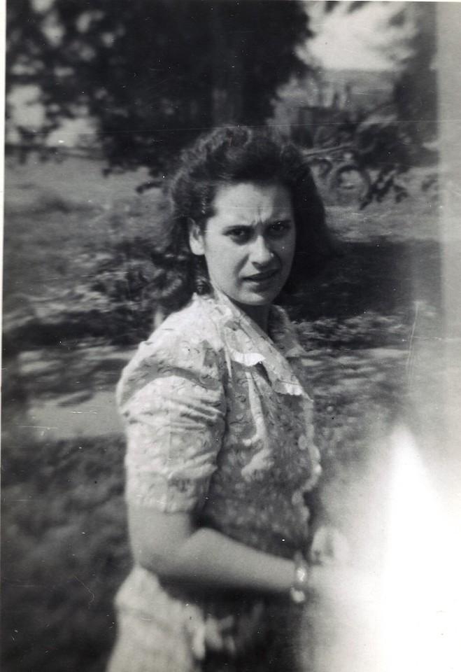 June Morrow Black (2)