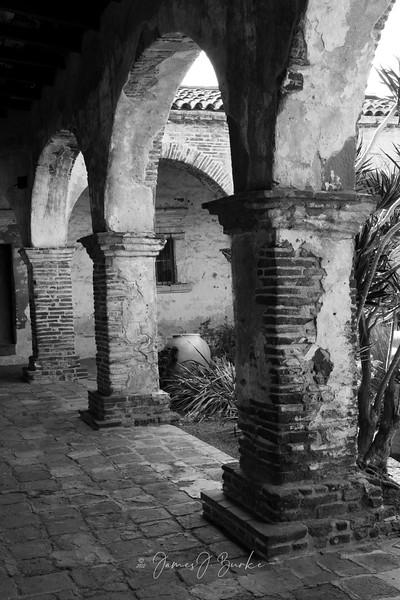 Classic Arches