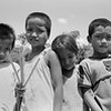 Siem Reap,Cambodia 2007