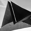 Tempe Art Roof bw copy