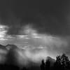 Mountain storm bw copy