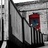 Blue Boutique Red Door copy