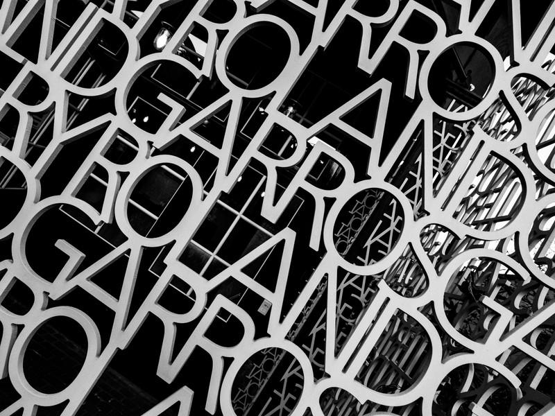 Roland Garros Roland Garros