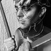 """Wired II"" (photography) by Vanessa Sinopoli"