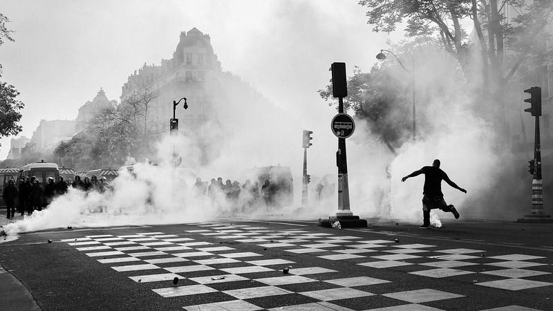 """""""take it back"""" (photography) by Natalia Shchuchkina"""