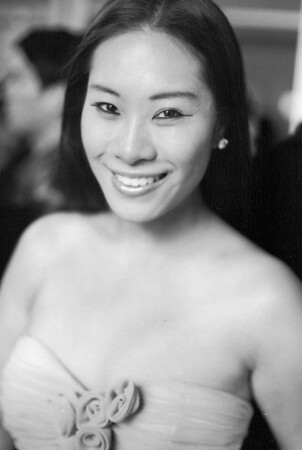 pr 141 Stephanie Ng
