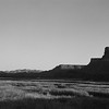 Bill Williams River Mesas