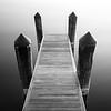 Simple Dock
