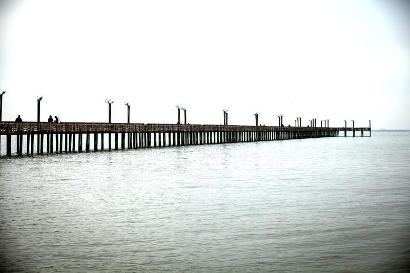 2014_12_29 Sylvan Beach LaPorte, TX-4265
