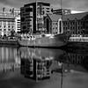 Liverpool Lightship