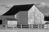 Bucks County Barn in Snow, PA