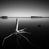 Lake Sakakawea Sunrise 8.0