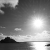 St Micheal's Mount, 2015.