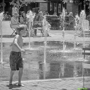 AlyciaC Street Photography 16