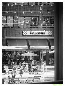 AlyciaC Street Photography 15