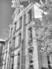 Traverse City State Hospital #38