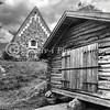 St Olaf Church Tyrvaa, Finland 02