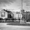 Leningrad, USSR- 1986 #01
