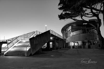 New Brighton Library