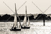 September 23 Wrightsville Beach Sailing Event-2-20