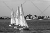 September 23 Wrightsville Beach Sailing Event-2-18