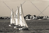 September 23 Wrightsville Beach Sailing Event-2-17