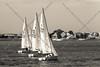 September 23 Wrightsville Beach Sailing Event-2-17