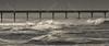 September 26 Wrightsville Beach - Crystal Pier-32-4