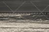September 26 Wrightsville Beach - Crystal Pier-32-2