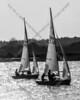 September 23 Wrightsville Beach Sailing Event-2-22