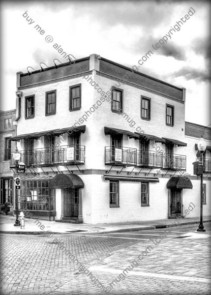 Wilmington Downtown-2