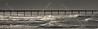 September 26 Wrightsville Beach - Crystal Pier-32-3