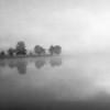 Misty Iowa
