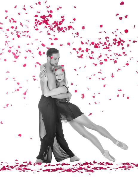 Dancers: Alessio Crognale and Jessica Sgambelluri , Graham 2