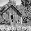 Old Barn<br /> Star, Idaho