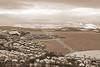 Cowal Hills