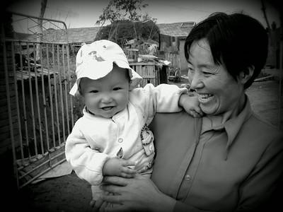 Inner Mongolia:2002
