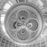 Grant's Tomb Interior