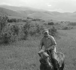 Inner Mongolia, 2002