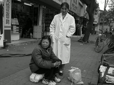cheng du, china