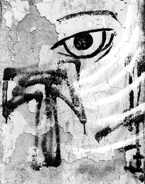 Eye and T