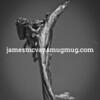 Mesa Verde Statue