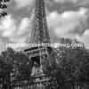 Eifell Tower
