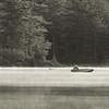 Clear Pond - Santa Clara,NY<br /> <br /> <br /> 44.587328,-74.286897