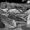 Aldasoro Ranch, Telluride