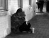 Street Photography - Alexandrea, VA